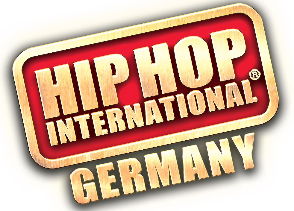 Hip Hop International Germany